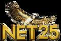 Net252020