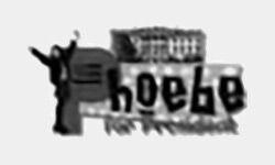 Noggin-Citizen-Phoebe-president-logo.jpg