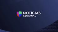 Noticias univision regional blue package 2019