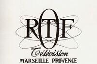 ORTF Marseille Provence.jpg