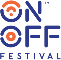 On Off Festival.png
