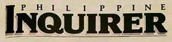 PDI logo 1985.png
