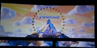 ParamountAnimationRumble