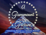 ParamountCartoons43SupermanVariant.jpeg