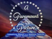 ParamountCartoons43SupermanVariant.jpeg.png