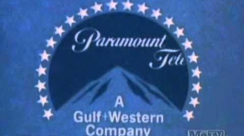 Paramount Television logo (1975-A)