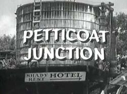 Petticoat Junction title screen.jpg