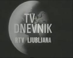 RTV SLO Dnevnik 1970.png