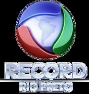 Record Rio Preto 2012.png