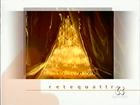 Rete 4 - christmas candles 2003