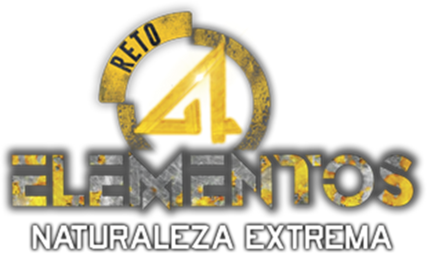 Reto 4 Elementos (Mexico)