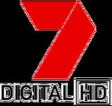Seven Digital HD 2003-2004.png