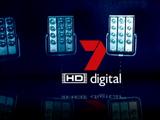 Seven HD