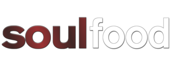 Soul-food-tv-logo.png