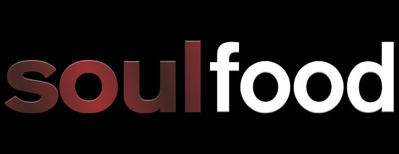 Soul Food (TV series)