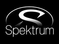 Spektrum (2001) black