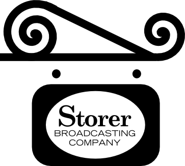 Storer Communications