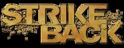 Strike-back-tv-series.png