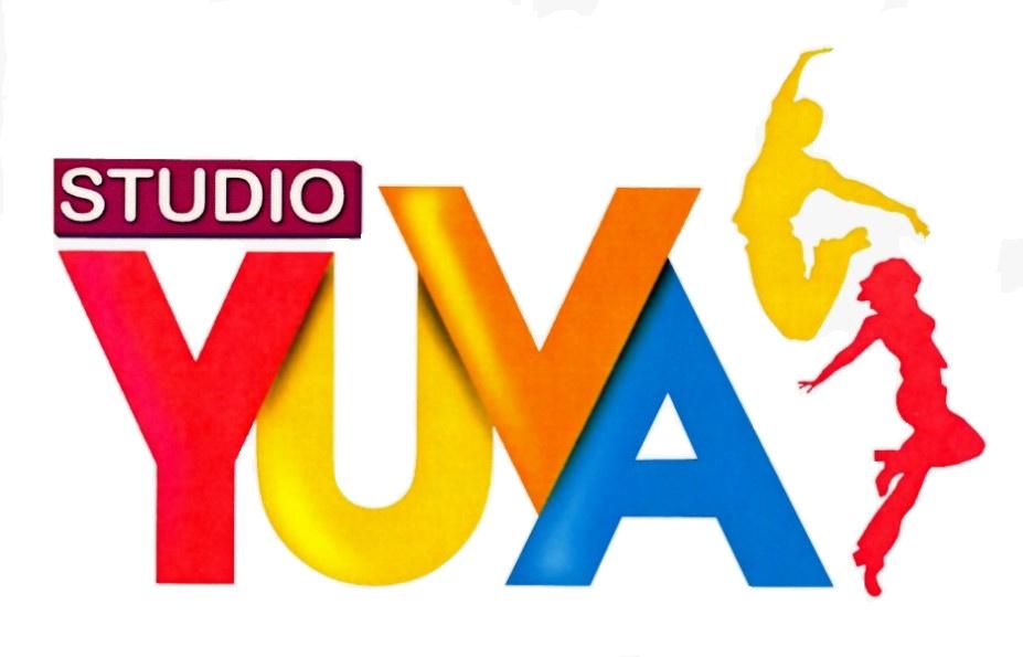 Studio Yuva