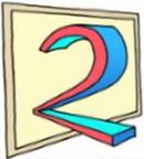 TV2 Norway logo 1991.PNG