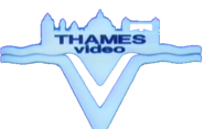 Thames Video