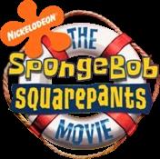 The SpongeBob SquarePants Movie Video Game.png