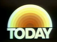 Today 1974