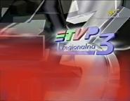 Tvp32001id