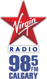 Virgin calgary new.png