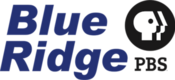 WBRA-TV Blue Ridge PBS logo