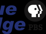Blue Ridge PBS