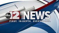 WJRT ABC12 News