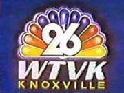 WTVK 1984