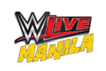 WWELiveManila