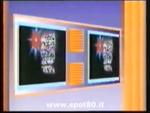 Windows id