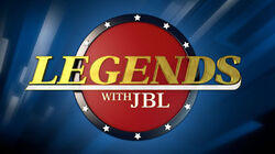 Wwe legends with jbl logo by wrestling networld-d9axq8y.jpg