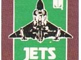 Ipswich Jets