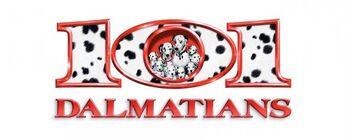101 Dalmatians 1996.jpg