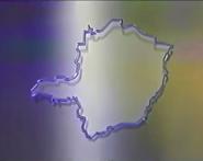 1999 MGTV
