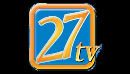 27tv1.png