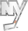 3081 new york islanders-event-2014
