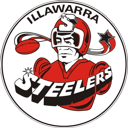 Illawarra Steelers