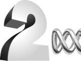ABC TV Plus