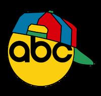 ABC SatAM 1993