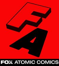 Fox Atomic
