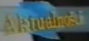 Aktualności1998.png
