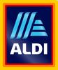 Aldi Süd 2017