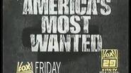 Americasmostwantedkitn