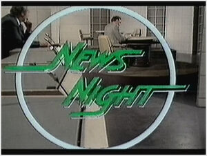 BBC-TV's BBC News' Newsnight From Wednesday Night, January 30, 1980 - 4.jpg