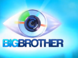 Big Brother (Australia)